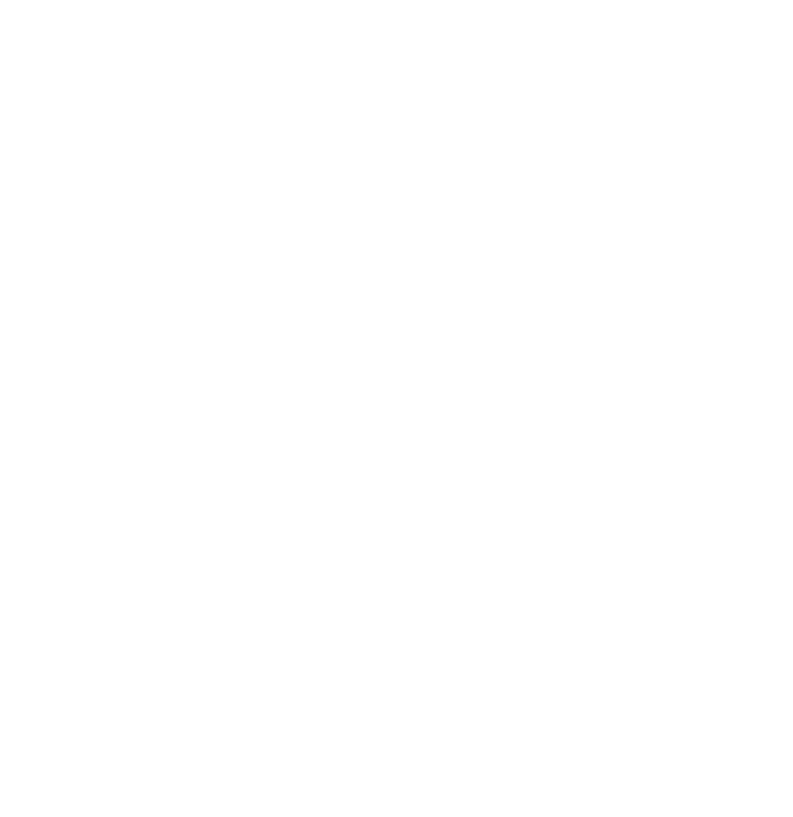 Logiquali, Consulting & Creativity. 06-60-16-17-85